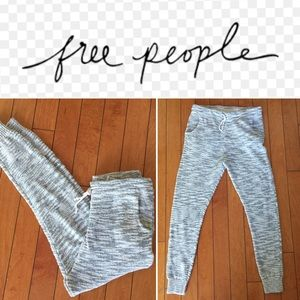 SALE Free People pants